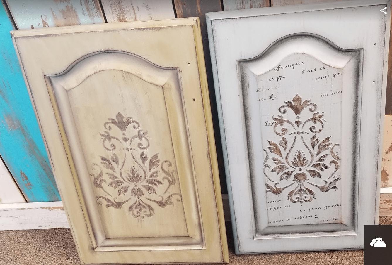 raised-stencil-doors.png